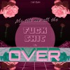 pls tell me all the fuck shit is over (prod. Yusei) (Available on Spotify//Apple Music)