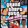 z Rock star – Gta Vice City Theme songs