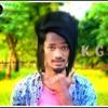 ST K.G.S band full 3mar 2018 new remix master [dj kalyan kumar xo]form SRC
