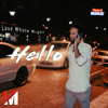 Kes - Hello (Love Whole Night Intro) 2018 Soca (Free Download Via Buy)