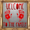 Emily Wants to Play - Welcome to the Family