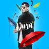 Daddy Yankee - Dura (VHS Extended) [Escucha en ¨Comprar¨]