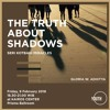 The Truth About Shadows :Seri Khotbah Miracles /February 2018, 9