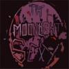 Th' Midnight Sexy - Feet (QMP Mix)