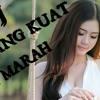 Lagu Dangdut Di Buat Dj Enaknya Gak Nahan.. Spesial Dj Remix Via Vallen Aku Cah Kerjo