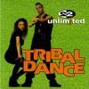 TRIBAL DANCE ( SAMUS JAY REMIX )