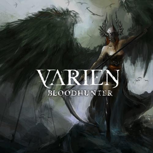 Varien - Blood Hunter скачать бесплатно и слушать онлайн