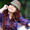 Zara Tasveer Se Tu Refix 2018 Pranav Chandran  Pardes  Meri Me Ft  Dj Raj Fire Boy