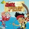"""""""JAKE AND THE NEVERLAND PIRATES"""" [Yo Ho, Matey Remix!] - Remix Maniacs"""