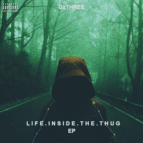 Life Inside The Thug