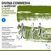 Divina Commedia in Webinar | Purgatorio Canto 1