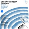 Divina Commedia in Webinar | Paradiso Canto 1