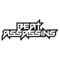 Beat Assassins - Promo Mix November 2008