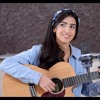 Perfect - Ed Sheeran Cover By Luciana Zogbi