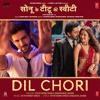 Dil Chori - Yo Yo Honey Singh 320kbps