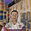 Download السيد حسن و عبسلام و لميس سلام ربابات ربابات 2018 (1) Mp3