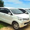 0812-2560-9396 WA/Call T-sel Rental Mobil Ambarawa Harga Anggrek Sewa