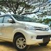 0812-2560-9396 WA/Call T-sel Harga Sewa Mobil Ambarawa Bawen Bandungan