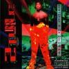 2Pac (feat. Digital Underground) - I Get Around (1993) (Radio Mix)