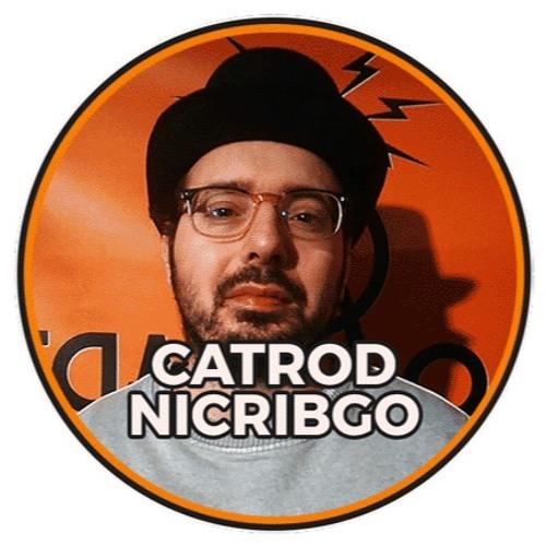 Catrod Nicribgo