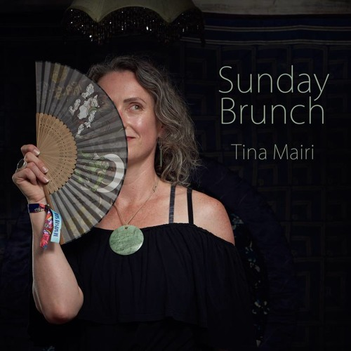Sunday Brunch (Live at Shipwrecked 2018)