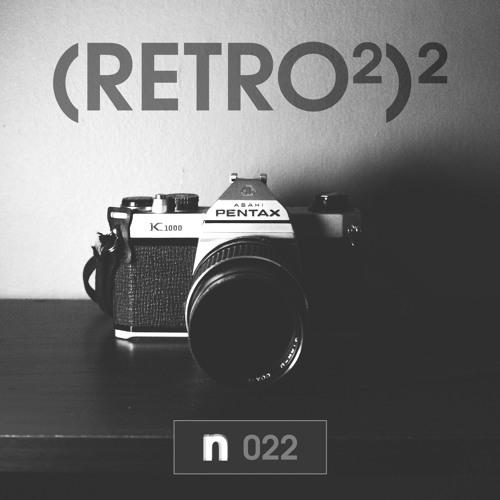 newsic #022: (Retro²)²