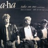 Aha - Take On Me (Disco Syndicate Version)