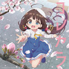 【りゅうおうのおしごと!】Machico-コレカラ(Ennojo Remix)