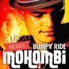 Mohombi - Bumpy Ride (BARGO Remix)