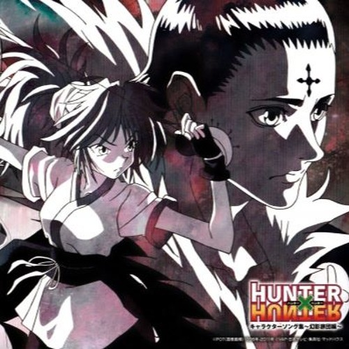 Hunter X Hunter Character Song Chrollo Lucilfer Mamoru Miyano 1 13 By Shion Kanon On Soundcloud Hear The World S Sounds