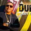 DJ ROCKWIDIT - DURA CLUB HYPE REMIX