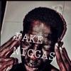 Fake Niggas