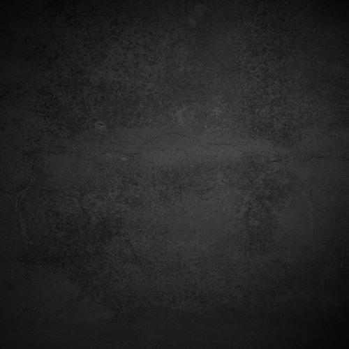 Demoausschnitte - Saxophon Solo - Hintergrundmusik 2018