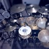 Dream Theater - SACRIFICED SONS