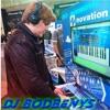 Cartoons - Doo Dah (DJ Bodbenys Dance Remix)