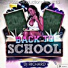 MIX BACK TO SCHOOL MIX TAPE DJ RICHARD 2018.mp3