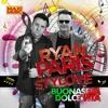 Ryan Paris & Stylove - Buonasera Dolce Vita (Radio Version)