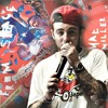 Live From Space/ The Question - Mac Miller
