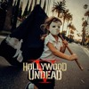 Hollywood Undead - California Dreaming (Instrumental by Siles)