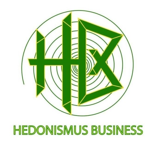Rubuscubus - Hedonismus Business Podcast Volume Sixty-Two (Mindmachine)