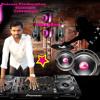 Mujhko Rana Ji Maaf Karna   Remix   DJ Mahadev sindkhed
