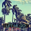 Let Me Go - Alesso, Hailee Steinfeld, Florida Georgia Line, Watt | Cover.mp3