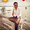 Love Mashup 2018 - DJ Mahadev Sindkhed   Best Bollywood Hindi Valentine Mashup   Latest Song 2018