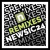 newsic #024: Remixes