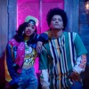 Video Bruno Mars ft. Cardi B - Finesse | Remix by ME$H download in MP3, 3GP, MP4, WEBM, AVI, FLV January 2017