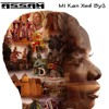KONDO ASSAM - Mi Kan Houe Bio