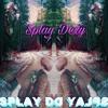 Splay Dexy