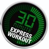 30' Express Workout Vol.3 - Adrianno