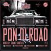 PON DI ROAD pt1