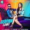 Gediyan Lawe [Official Audio] By Karan Rai || Lyricist: Saab Rai